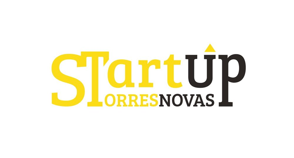 startup torres novas.jpg