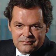 João Pena