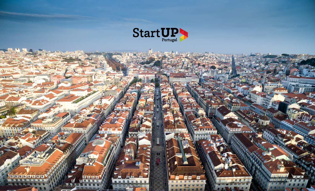 Portuguese Government Announces Startup Visa Startup Lisboa