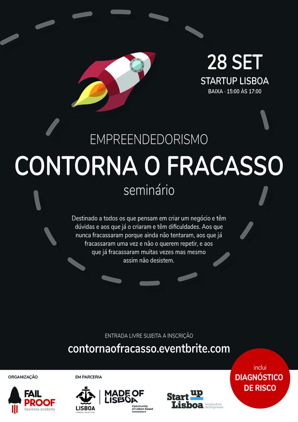 seminario_startuplisboa-print.jpg