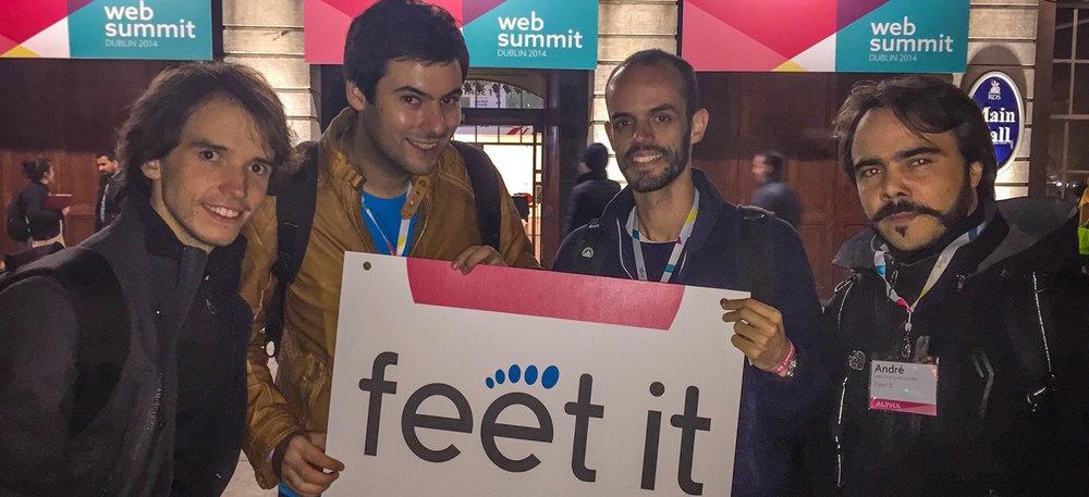 Feet IT Facebook.jpg