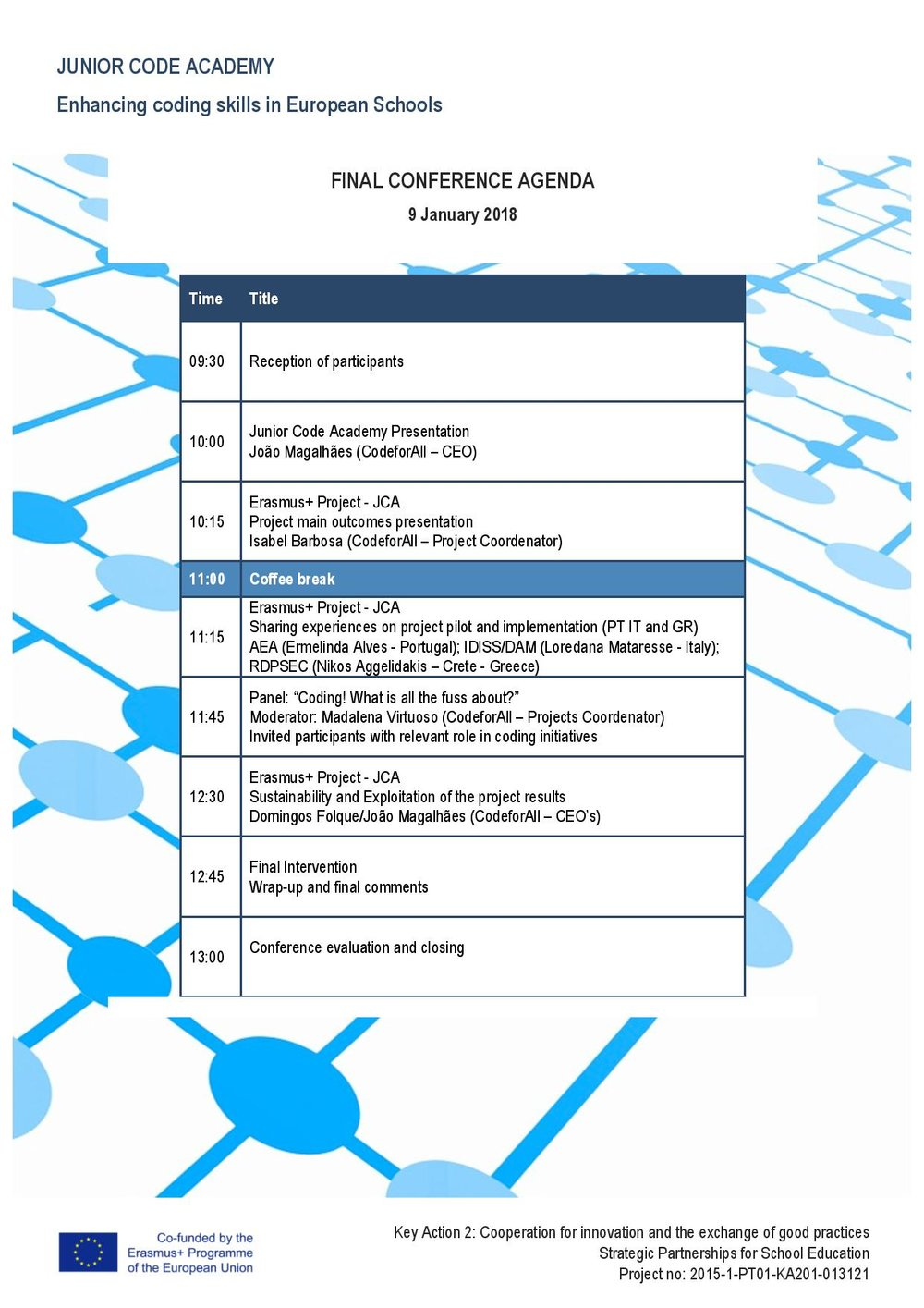 Agenda - JCA Final Conference-page-001.jpg