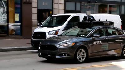 160914_abc_uber_driverless_16x9_992.jpg