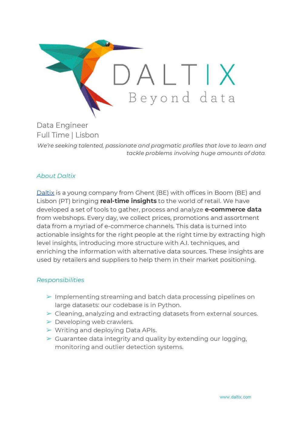 201801_Data_Engineer-page-001.jpg