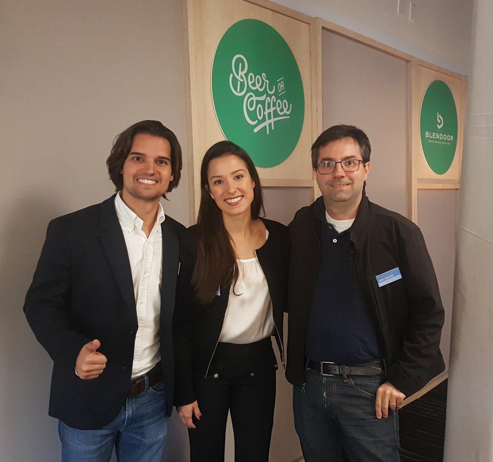 beerorcoffee-founders.jpg
