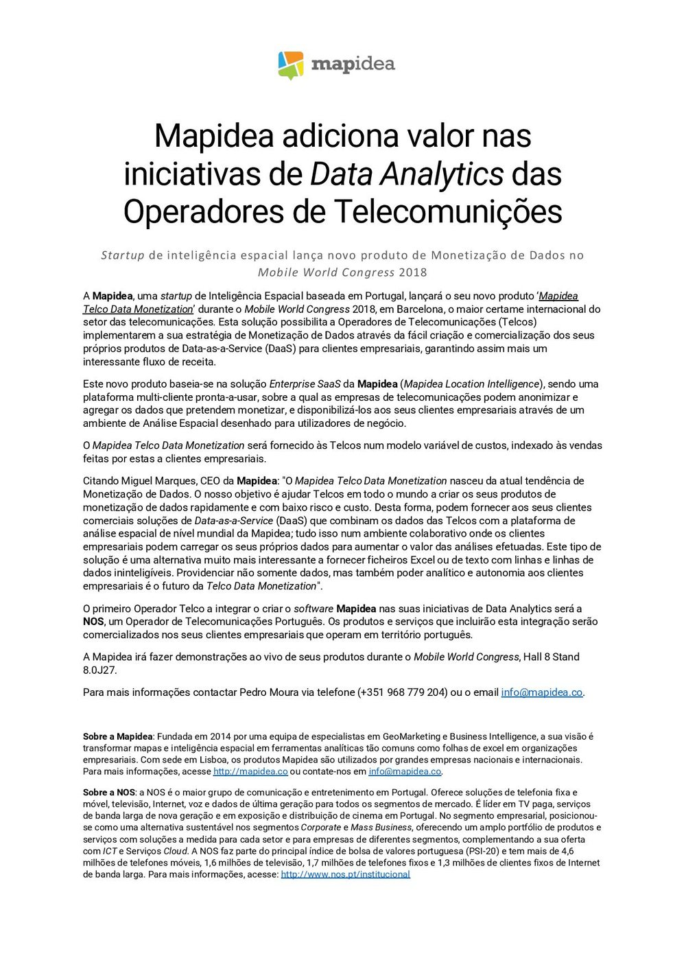 PR Mapidea Data Monetization - MWC2018_with NOS_Update_PT-page-001.jpg