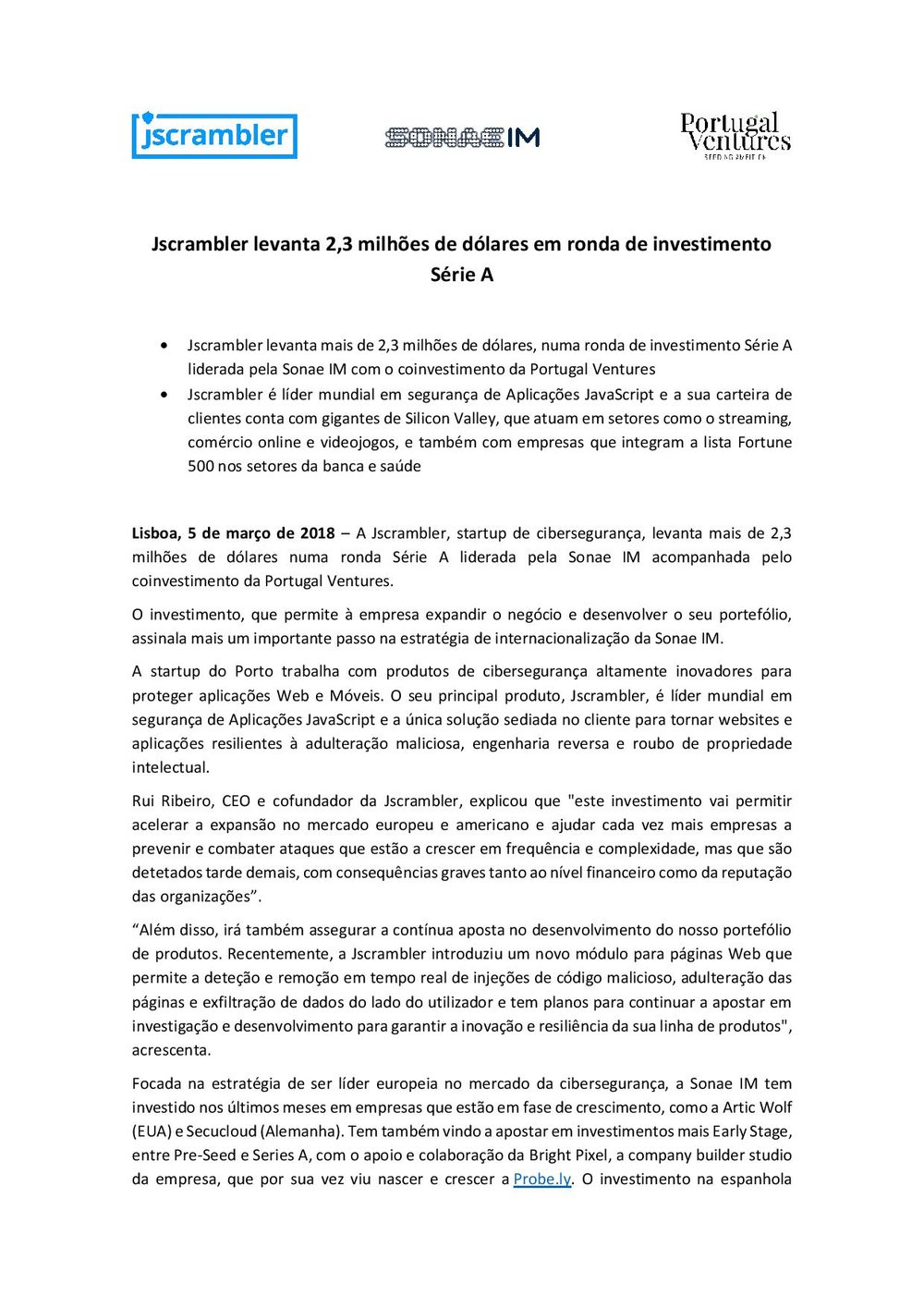 [PT] Jscrambler - PR Investimento Sonae IM-page-001.jpg