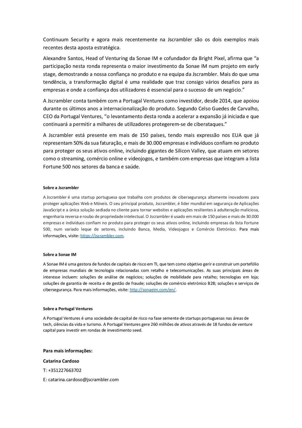 [PT] Jscrambler - PR Investimento Sonae IM-page-002.jpg