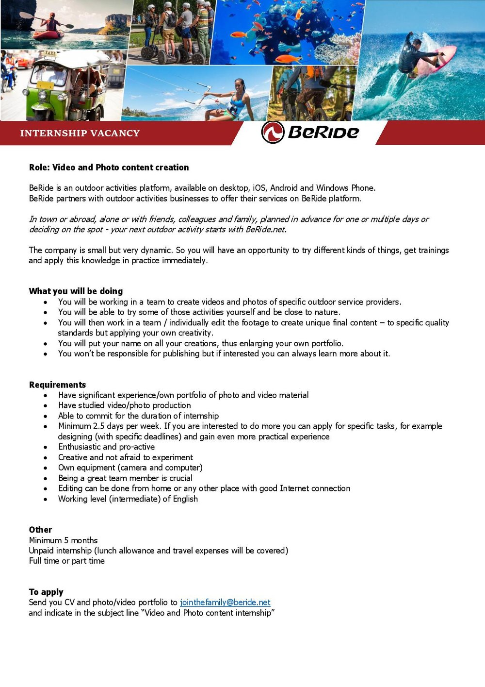 BeRide - Video and photo content creation Internship-page-001.jpg