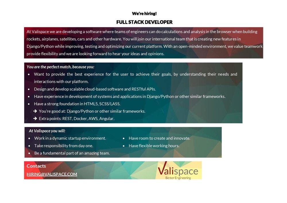 Valispace webdeveloper (back end)-page-001.jpg