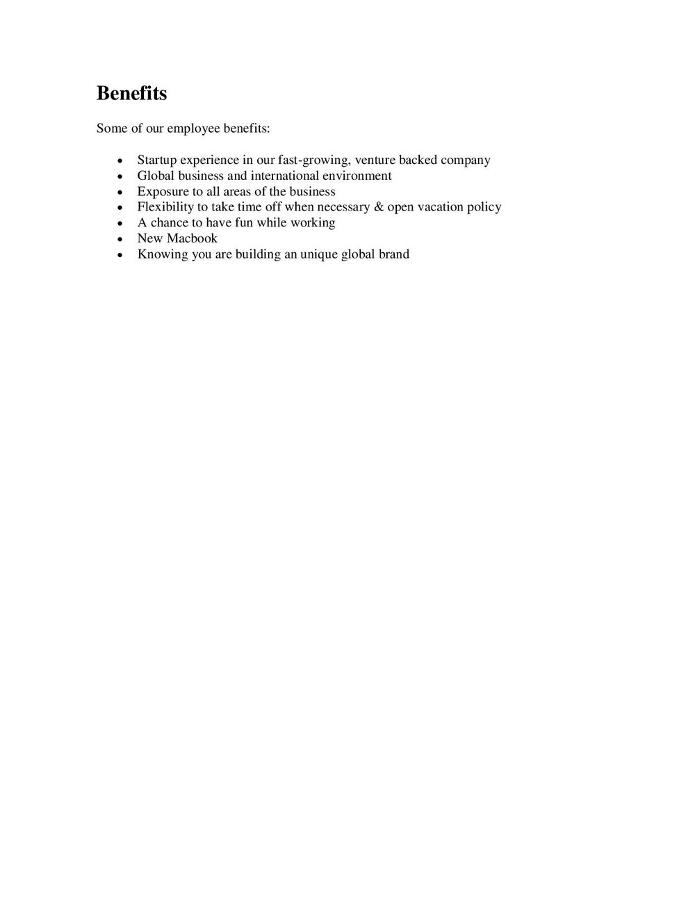 Job Description - Inside Sales Intern-page-002.jpg
