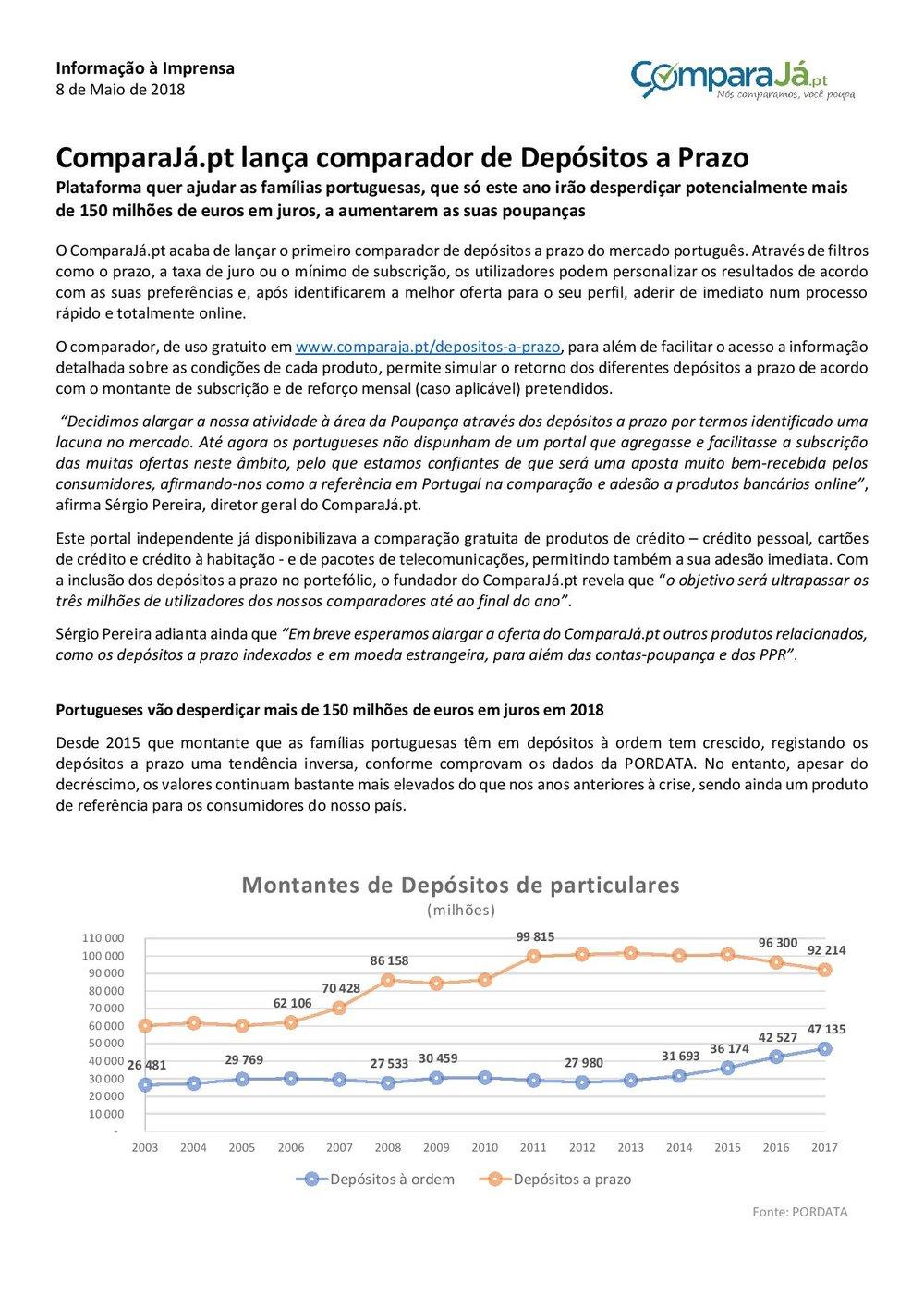 Press Release - Lançamento Depósitos a Prazo ComparaJá.pt-page-001.jpg