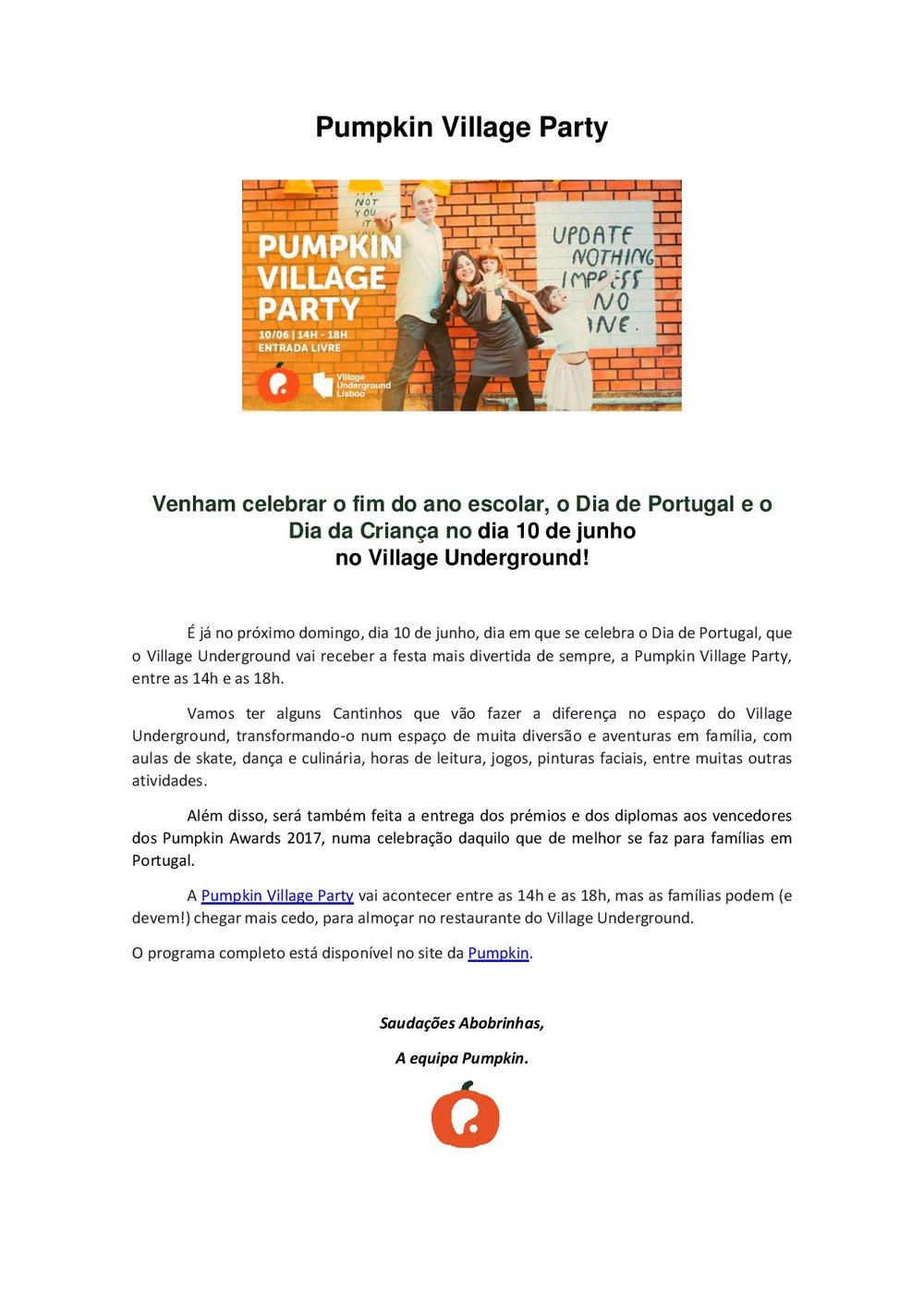 Press Release Pumpkin Village Party-page-001.jpg