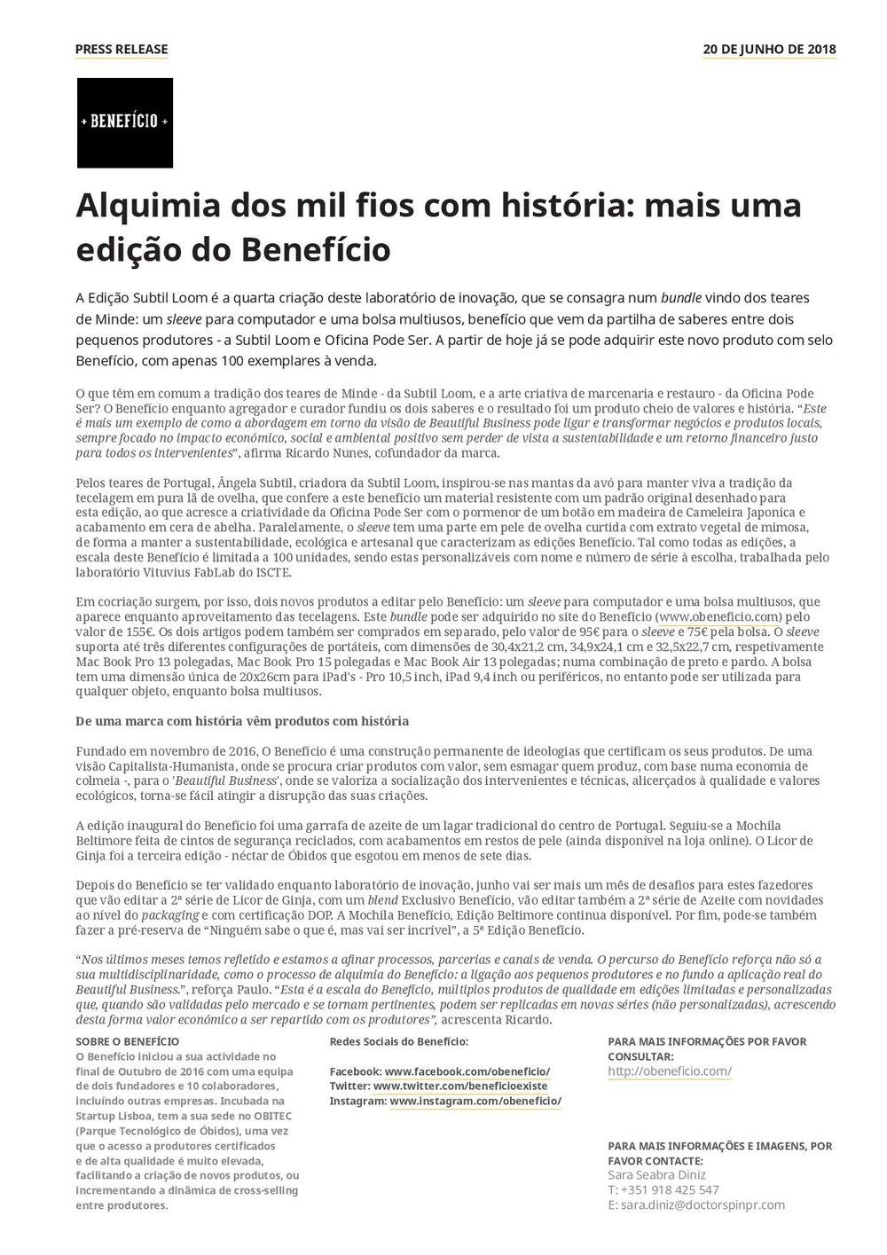 PR_Edição Subtil Loom-page-001.jpg
