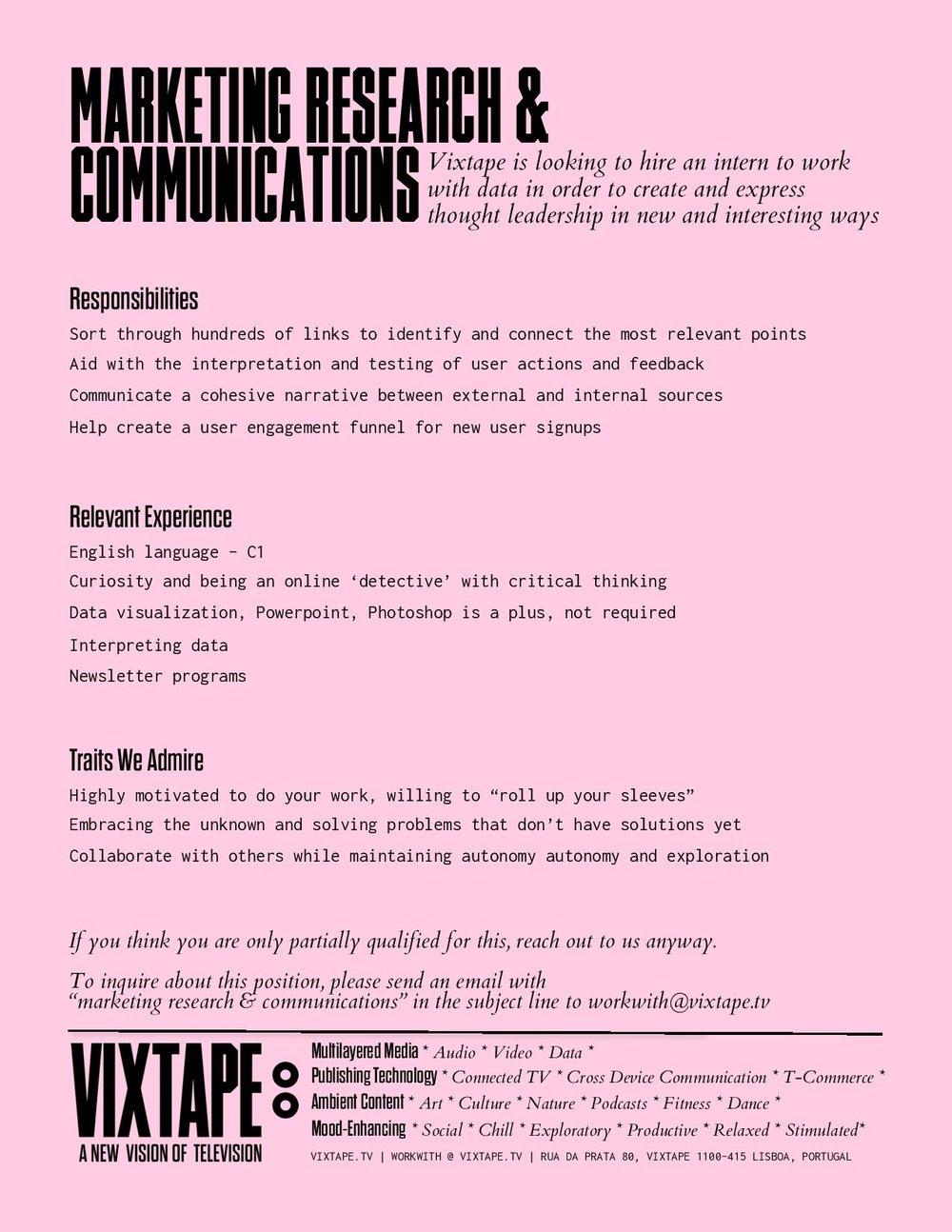 Vixtape-MarketResearch-Position-page-001.jpg
