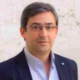 Miguel Fontes - Startup Lisboa
