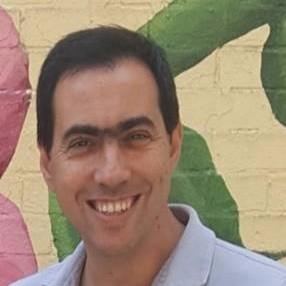 Rui Miranda