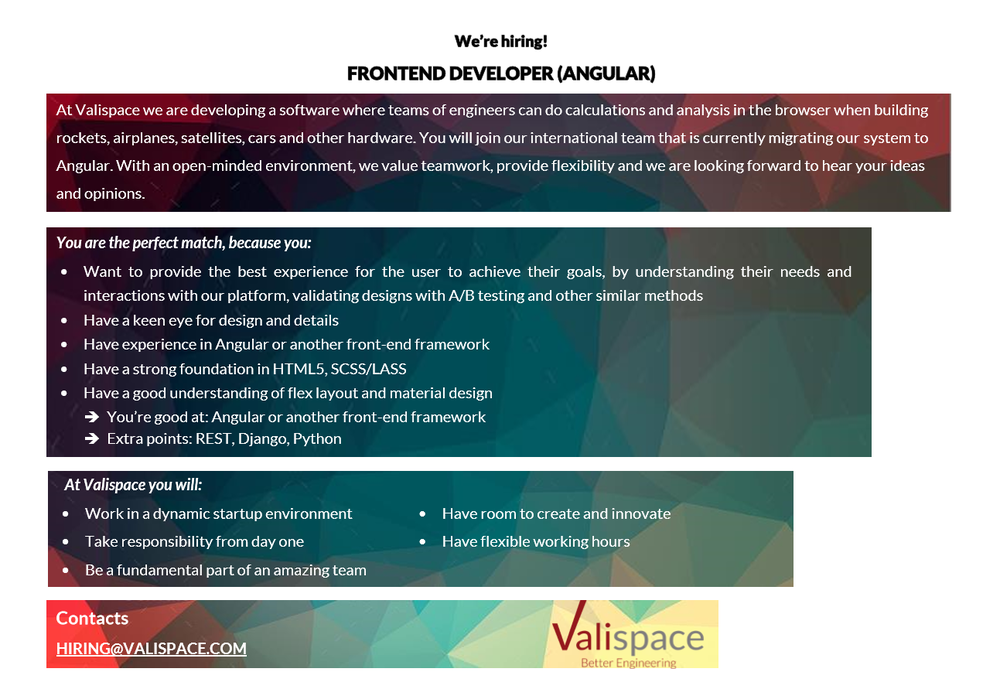 Frontend_Angular_Valispace.png