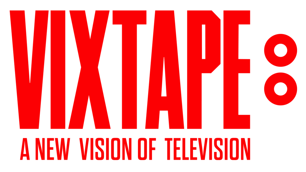vixtape-logo-red-co-tag.png
