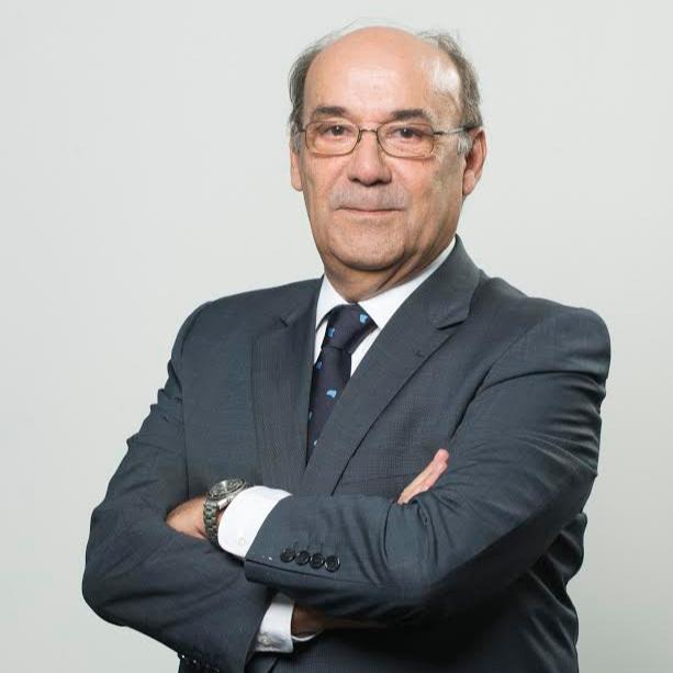 António Brandão de Vasconcelos