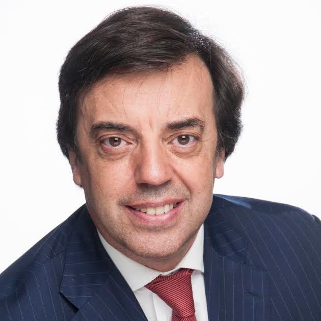 António Bernardo