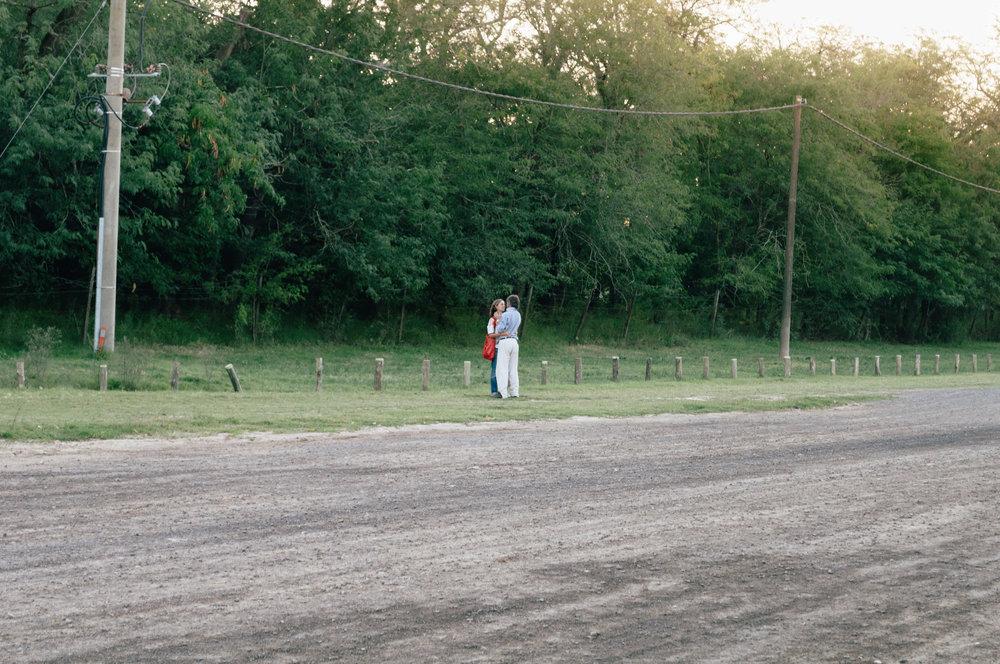 El lugar más pequeño 04 - Felipe Abraham.jpg