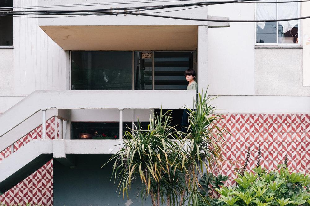 El lugar más pequeño 09 - Felipe Abraham.jpg
