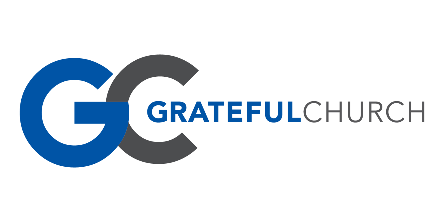 Grateful Church