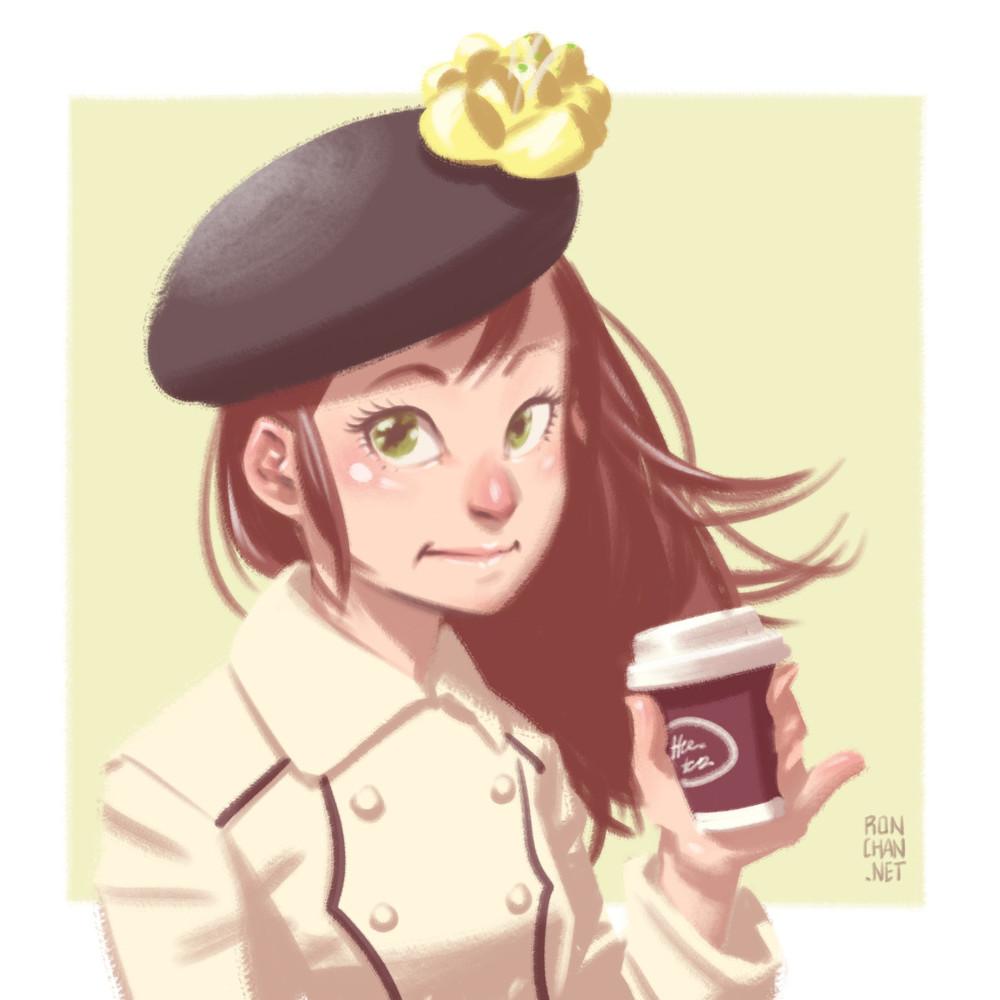 big-hat-little-coffee.jpg