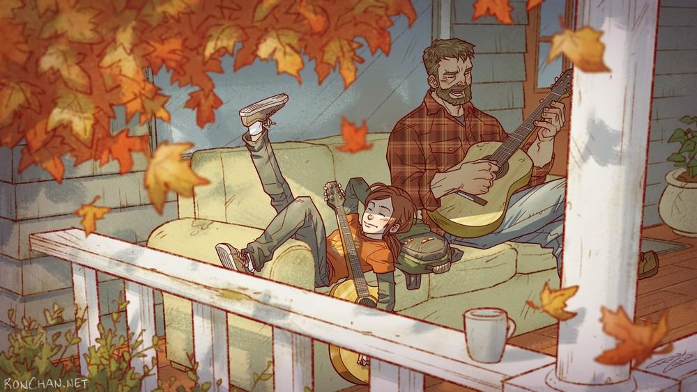 last-of-us_guitar-lessons.jpg