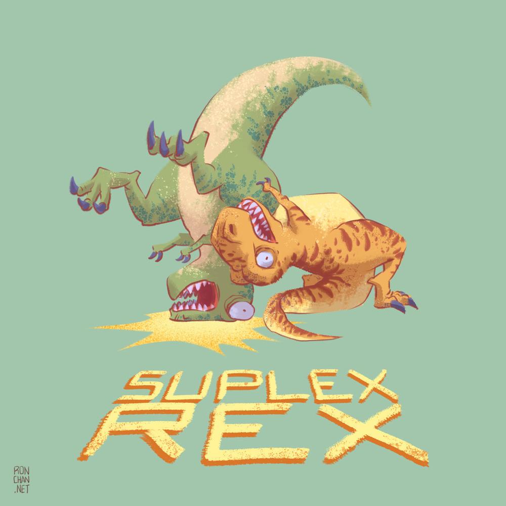 suplex-rex.jpg
