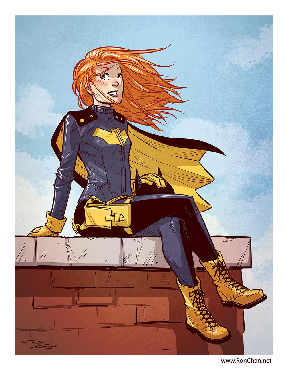 batgirl-sitting.jpg