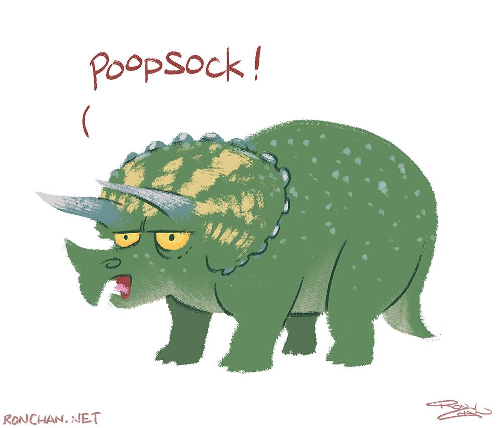 cussin-dinos_poopsock.jpg