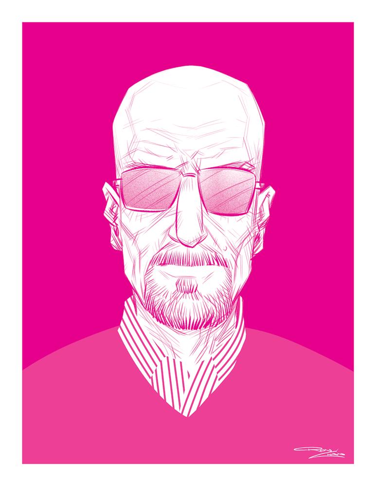 breakingbad-walterwhite-pink.png