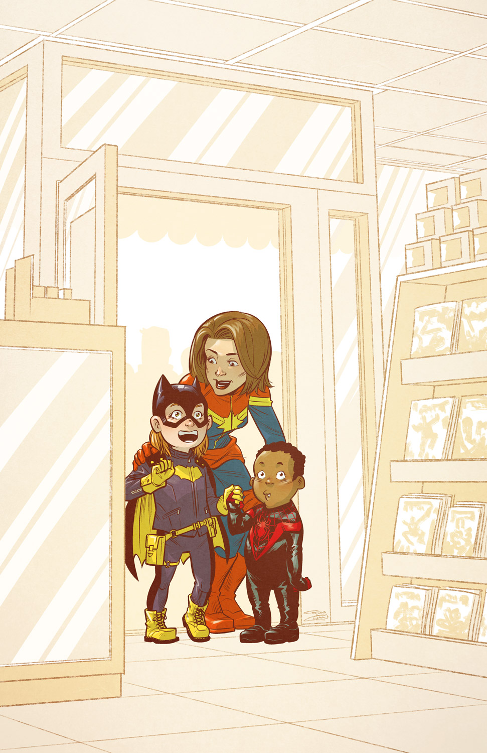 fcbd_kids_color_v2.jpg