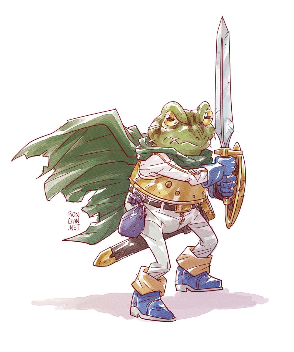 chrono-trigger-frog.jpg