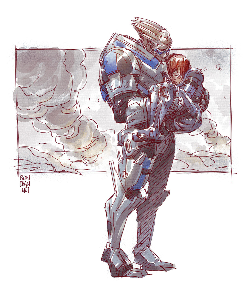 masseffect_garrus-carrying-femshep.jpg