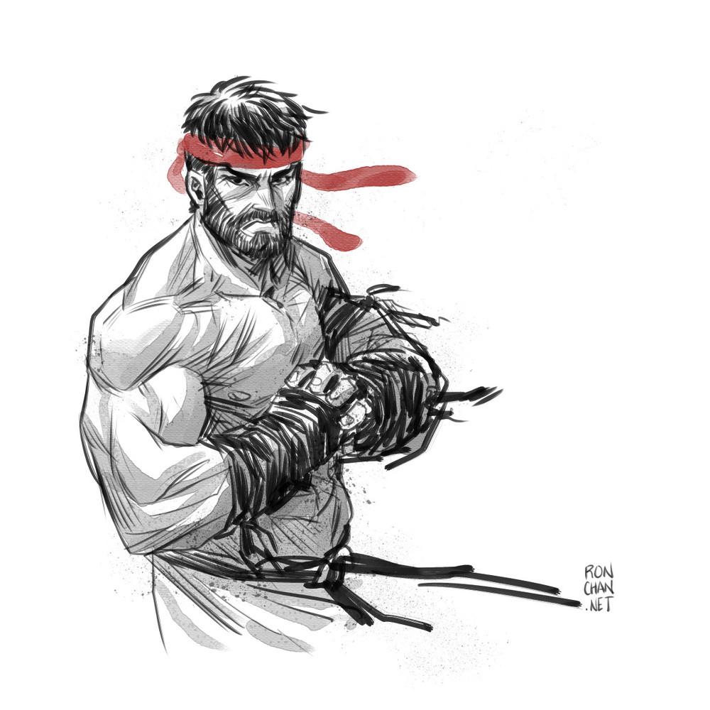 sfv-ryu-beard.jpg