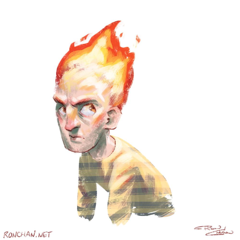 flamehead.jpg