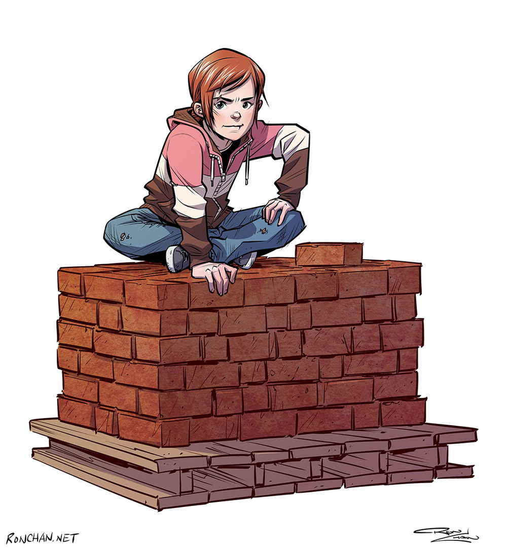 lastofus_ellie-bricks.jpg