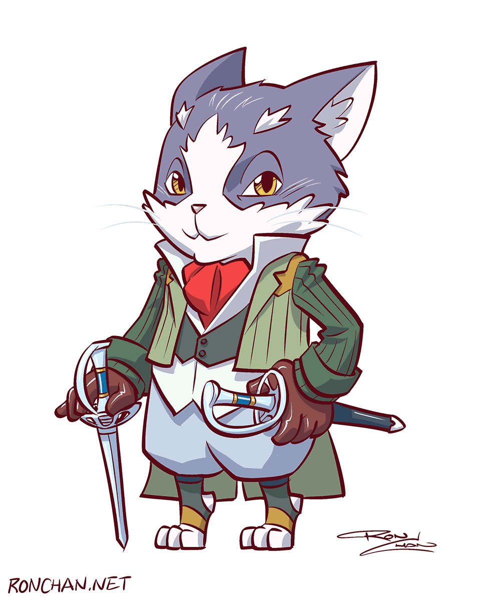 log-horizon_nyanta.png