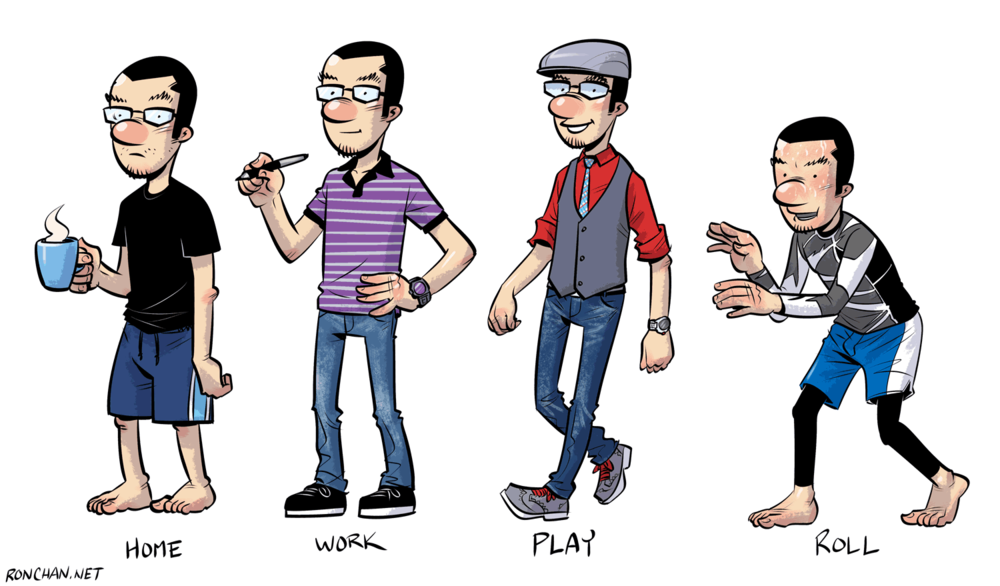 rons_outfits.png