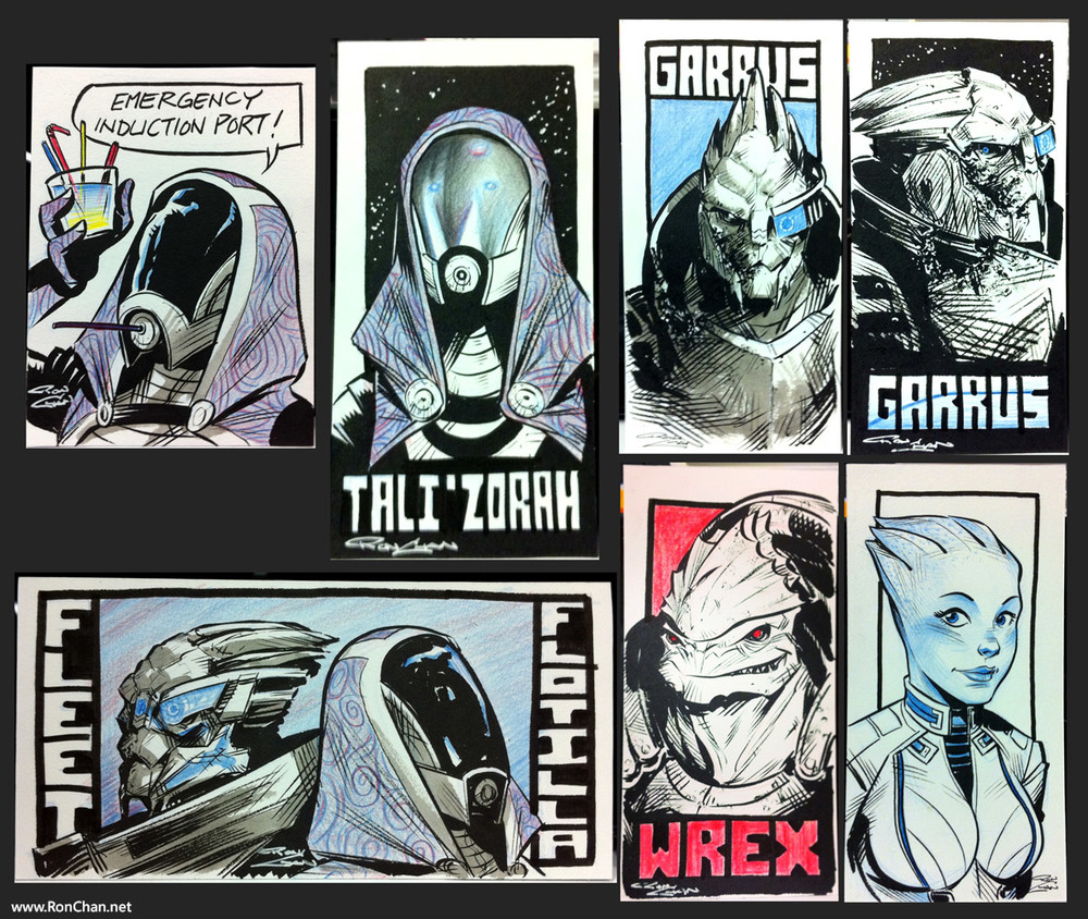 masseffect-sketchcards.jpg