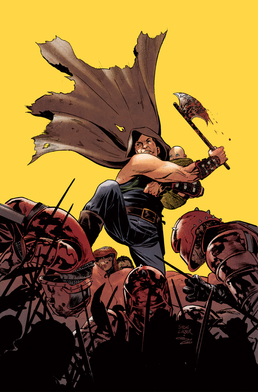 eternalwarrior_cover_color_web.jpg