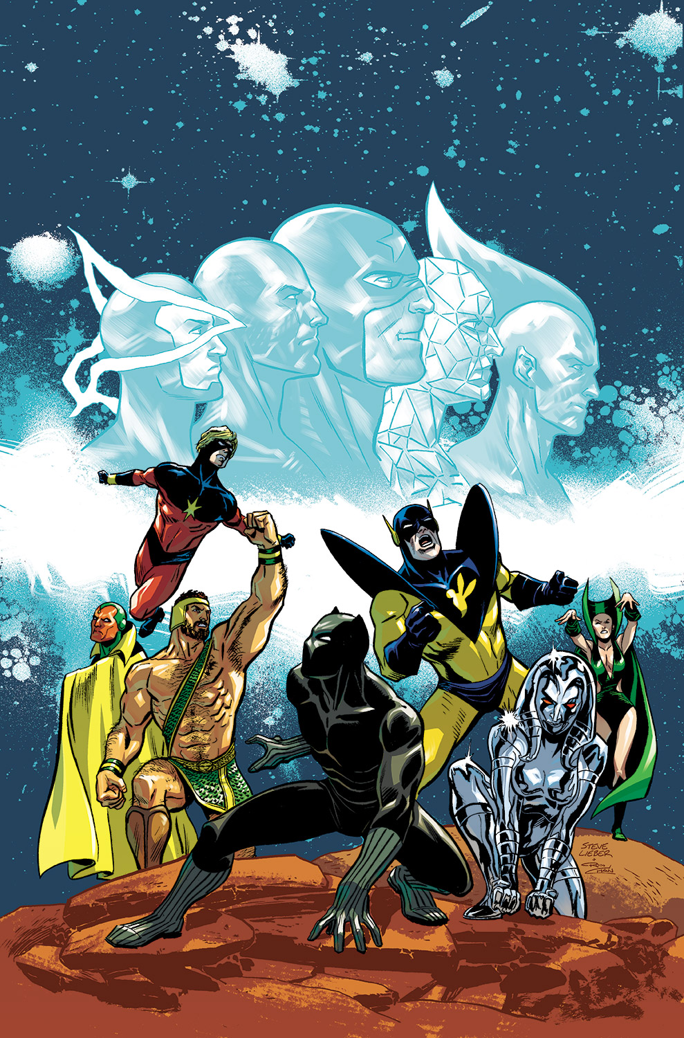 avengers_guardians3000_cover_color-web.jpg