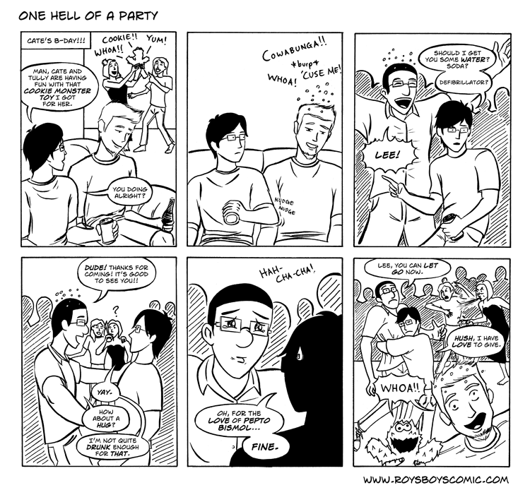 2012-08-30-guest-one-hell-of-a-party.png