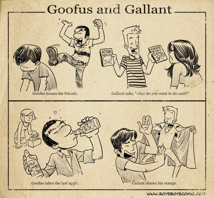 2013-04-01-roy-goofus-and-gallant.jpg