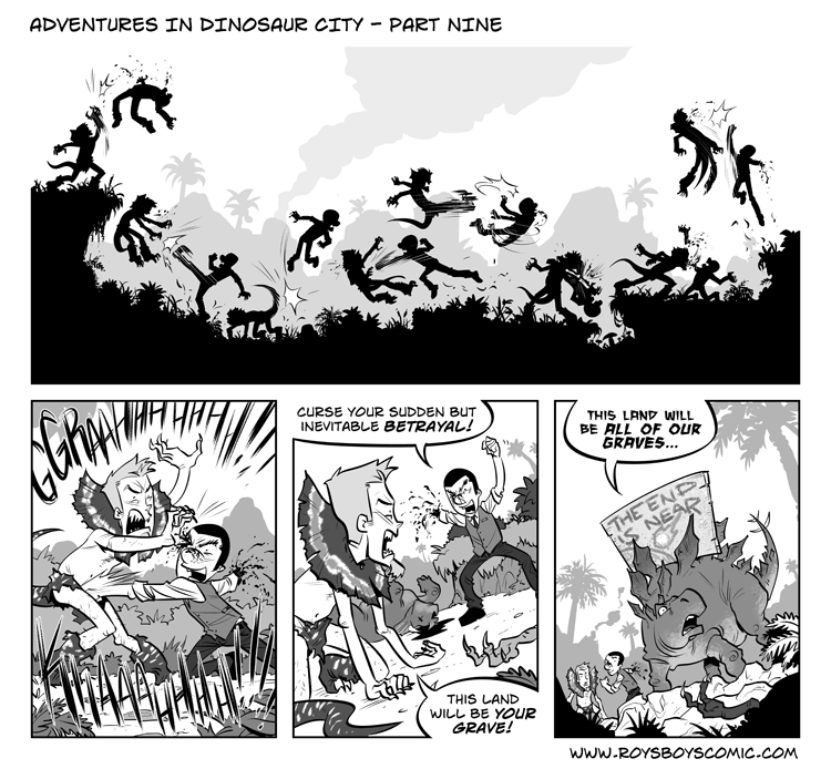 2013-10-21-roy-adventures-in-dinosaur-city-part09.png