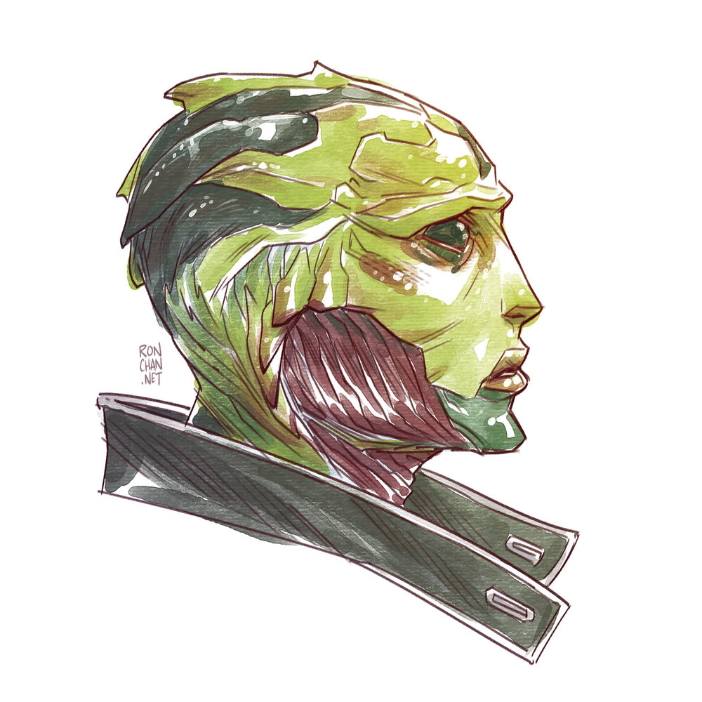 masseffect-thane_headsketch.jpg