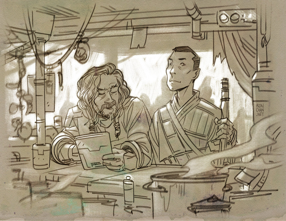 star-wars_chirrut-baze-dinner.jpg